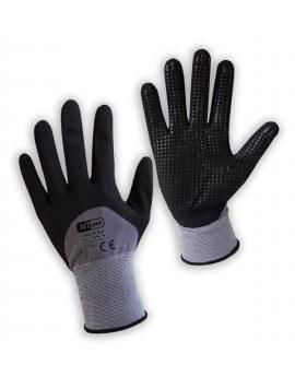 Gants PRO FLEX - 36 paires