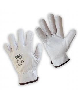 Gants PRO CUIR - 36 paires