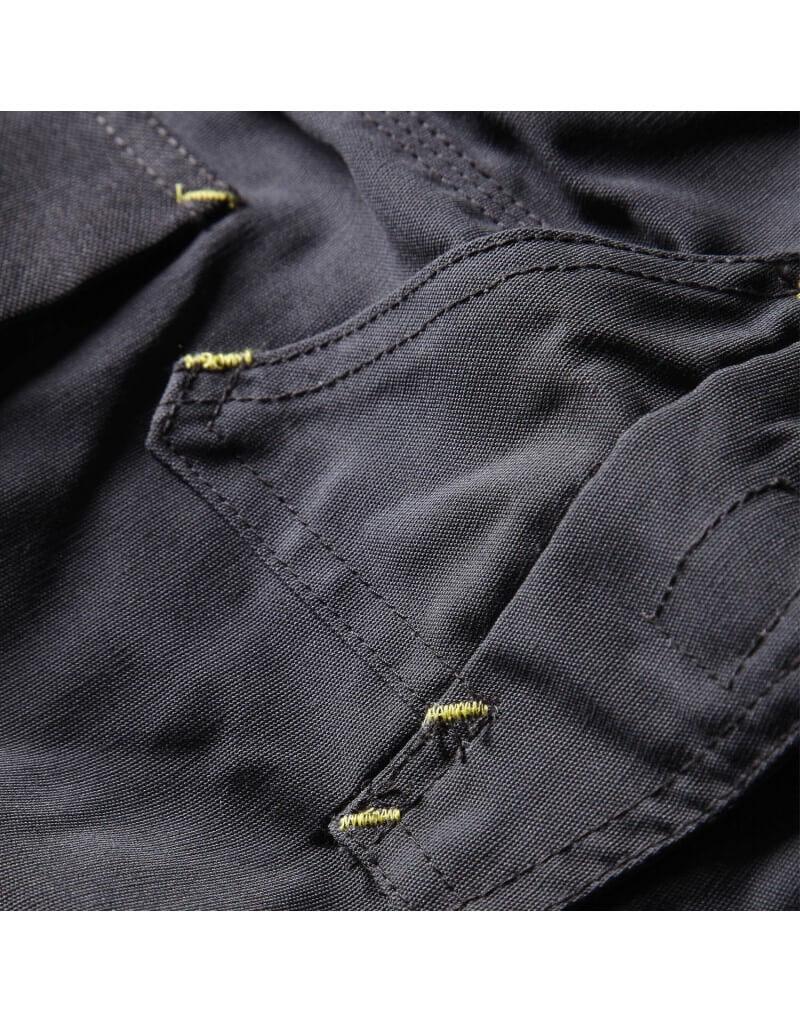 pantalon de travail sp cial chantier btp avec protection. Black Bedroom Furniture Sets. Home Design Ideas