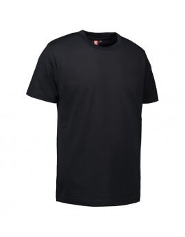 TEE-SHIRT PROWEAR HOMME ISO15797