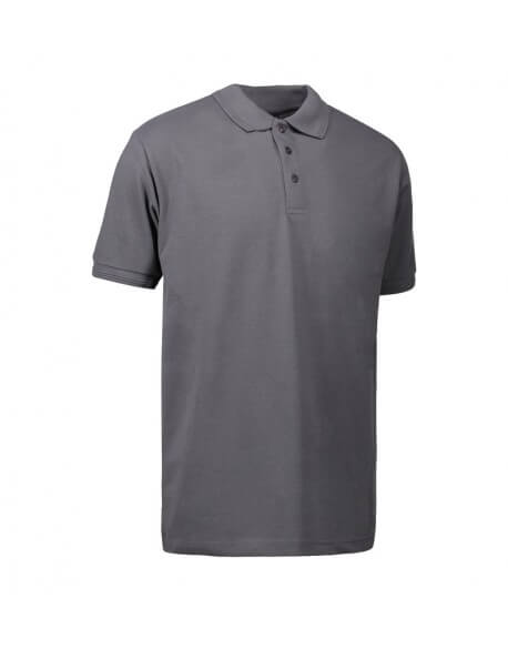 POLO PROWEAR HOMME ISO15797