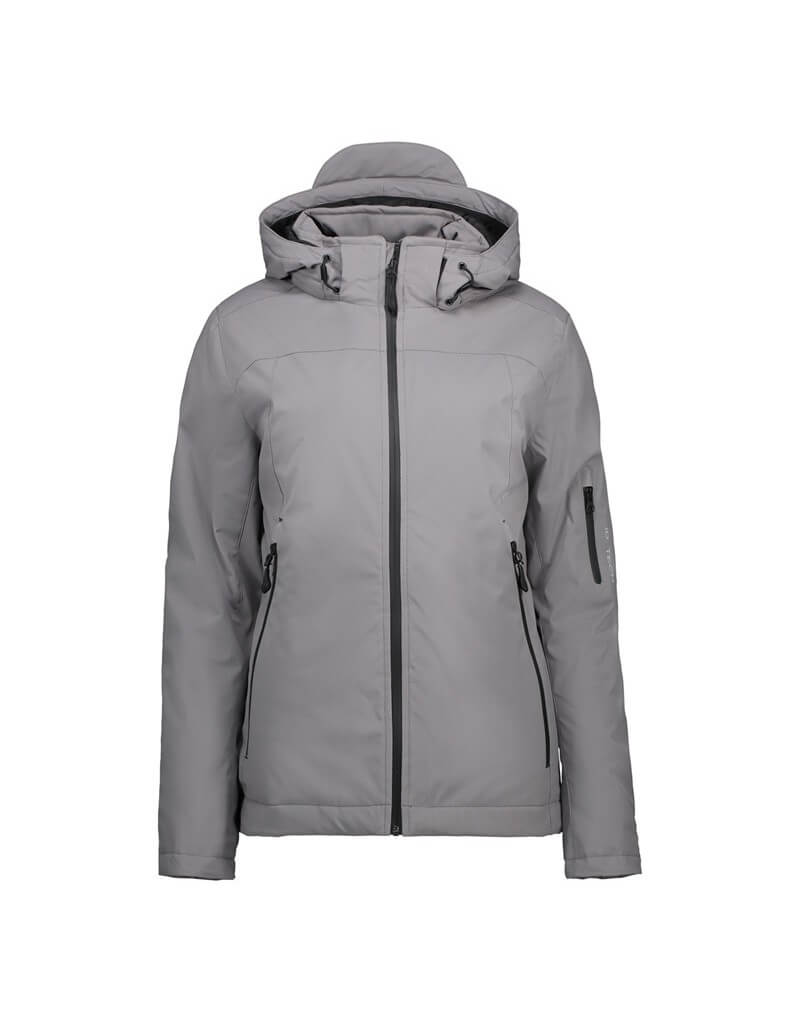 check out 68584 b720b veste-softshell-femme-technique-et-matelassee.jpg